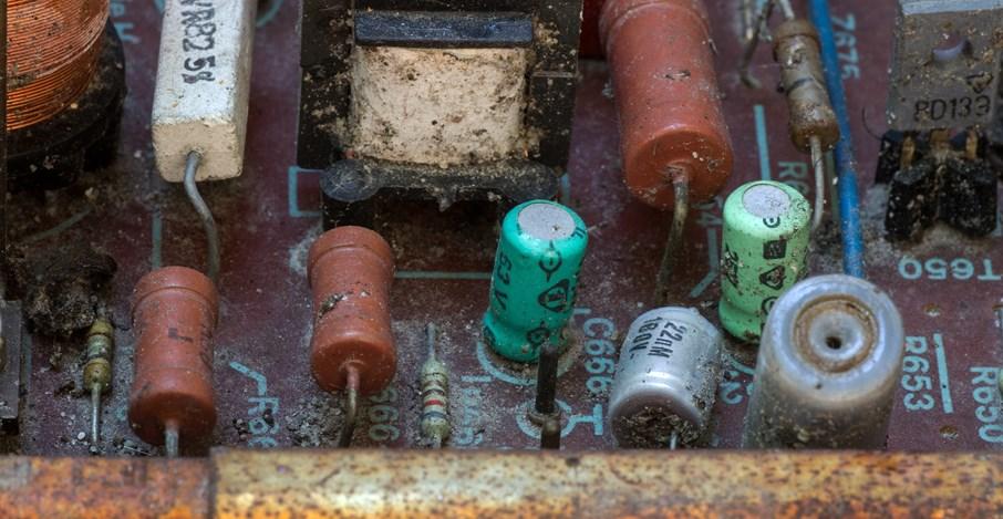 Interdiction de recharge pour les gaz fluorés à indice PRP ...